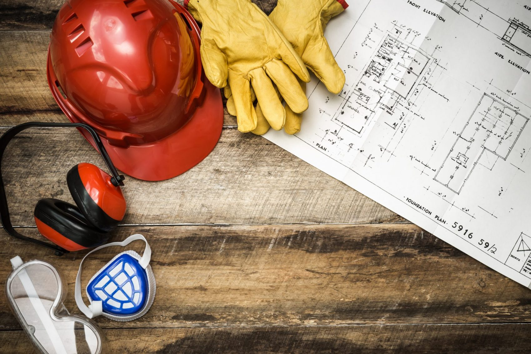 California Framing Contractors Association – Building Safety ...