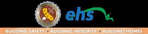 CFCA-ehsInc-Logo