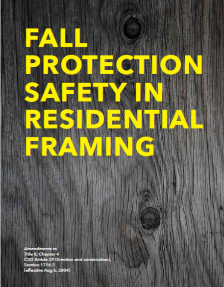 Fall-Protection-in-Residential-Framing-Vrs3