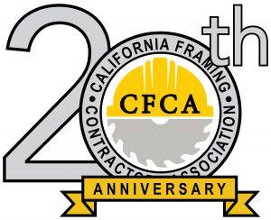 CFCA 20th Anniversary Logo 07-15-21